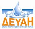 deyah logo